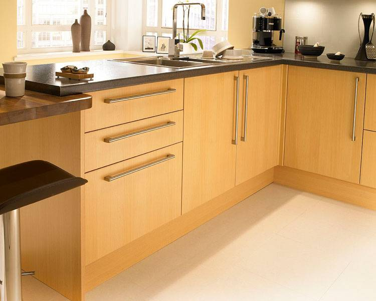 21 harmonious beech kitchen units lentine marine 47116